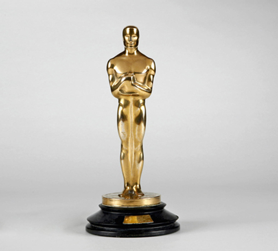 Academy-Award-of-Merit2