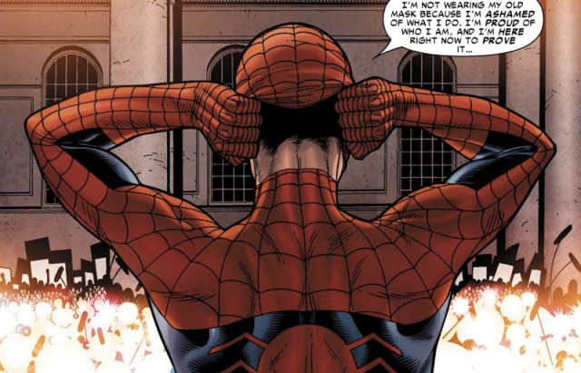 CivilWar-Spider.jpg