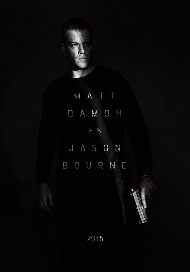 Jason_Bourne_Alta