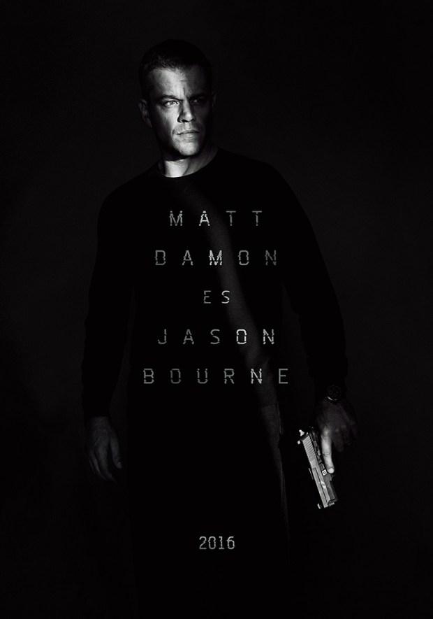 Jason_Bourne_Alta