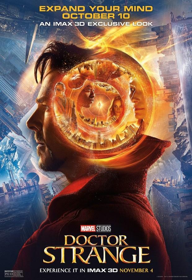doctor-strange-imax-poster