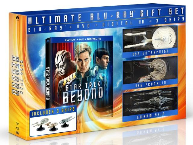 star-trek-beyond-br-wal-mart-us-gift-set