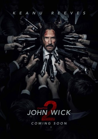 john-wick-2-international-teaser-poster