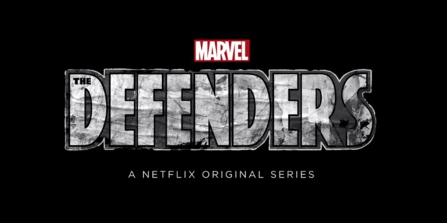 marvel the defenders logo.jpeg