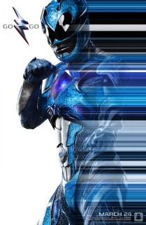 power-rangers-2017-blue-ranger-action-poster