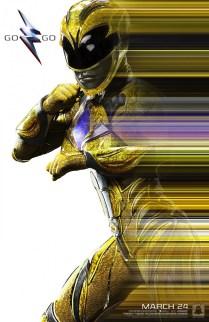 power-rangers-2017-yellow-ranger-action-poster