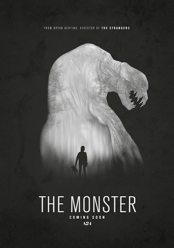 the-monster-poster-us