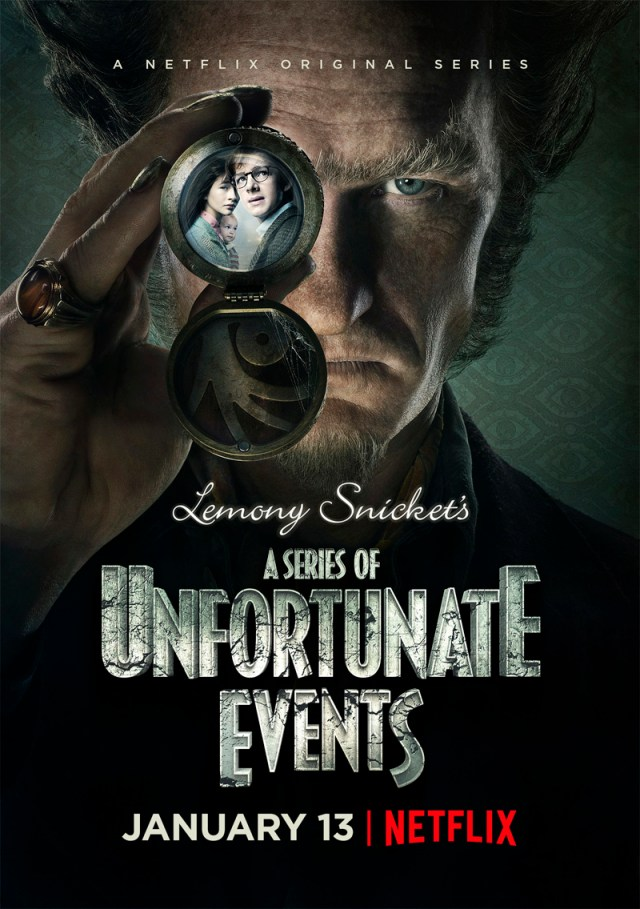 a-series-of-unfortunate-events-us-poster
