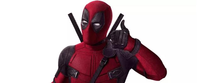 deadpool-2016-thumbs-up