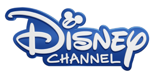 DisneyChannel.png