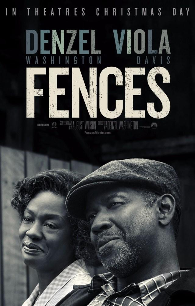 fences-us-poster