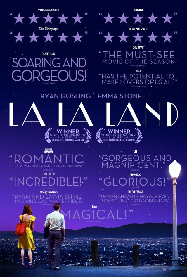 la-la-land-critics-us-poster