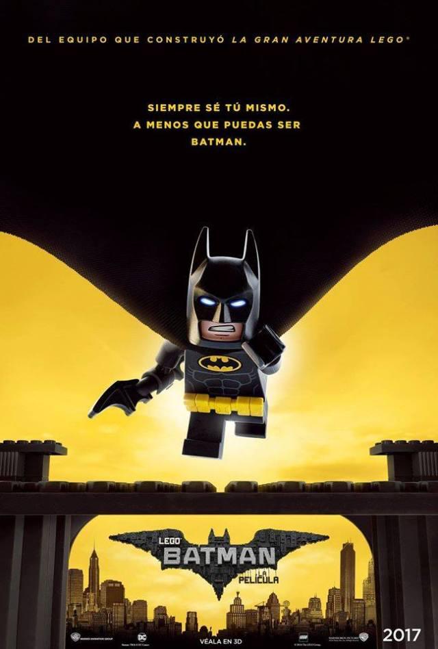 lego-batman-mx-poster