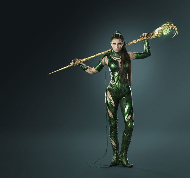 power-rangers-rita-repulsa-1