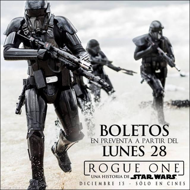 Preventa Rogue One.jpeg