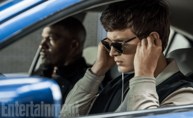 baby-driver-ew-01