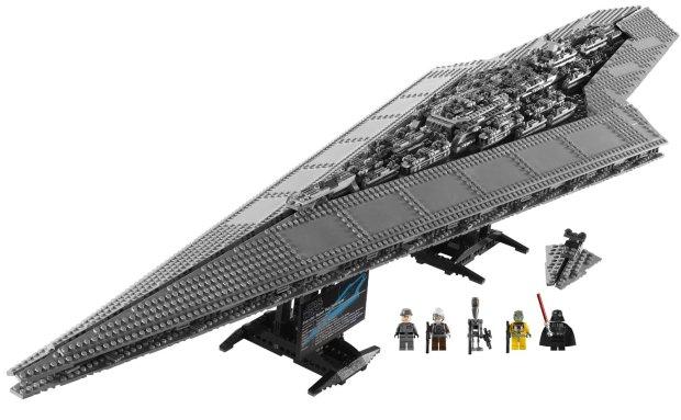 destructor-imperial-de-lego