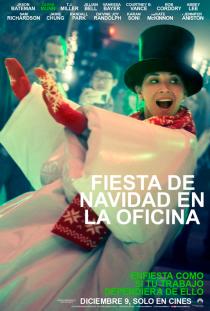 fiesta5