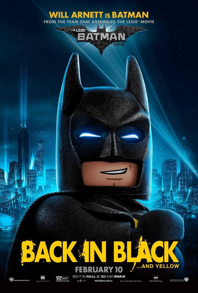 lego-batman-us-batman-character-poster