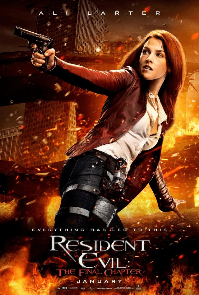 resident-evil-final-chapter-ali-larter-us-character-poster
