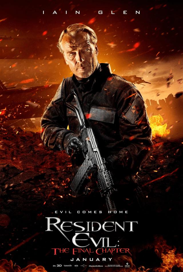 resident-evil-final-chapter-iain-glen-us-character-poster