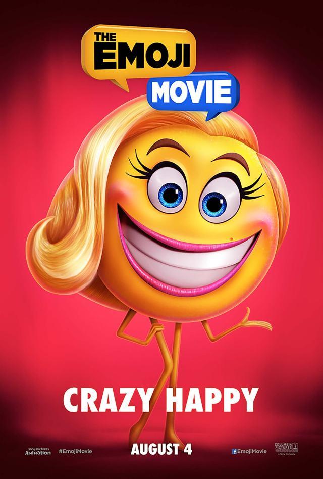 the-emoji-movie-us-crazy-poster