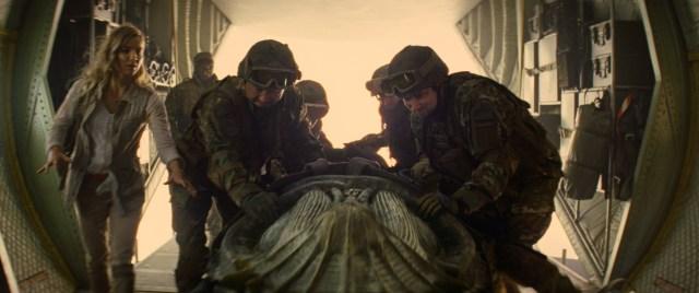the-mummy-2017-sarcofago