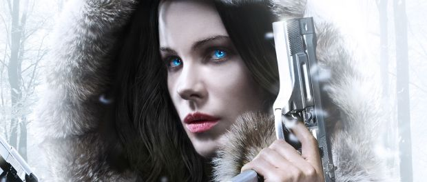 underworld-blood-wars-official