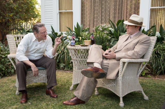 Ben Affleck y Chris Cooper.jpeg