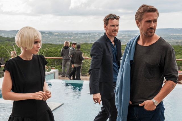 song-to-song-first-look-w-rooney-mara-michael-fassbender-ryan-gosling