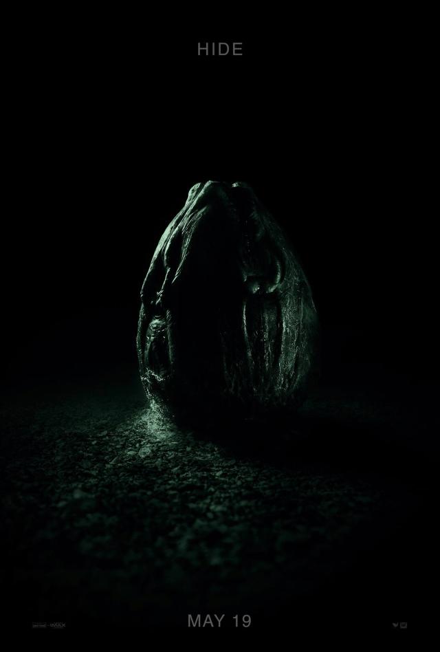 alien-covenant-us-hide-poster