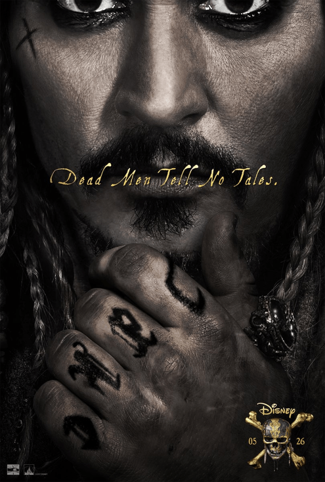 pirates-of-the-caribbean-dead-men-tell-no-tales-us-jack-poster