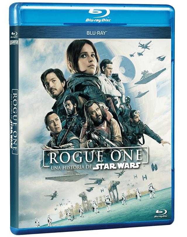 rogue-one-mx-br-portada