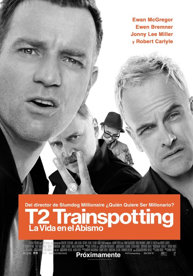 t2-trainspotting-latam-poster-oficial