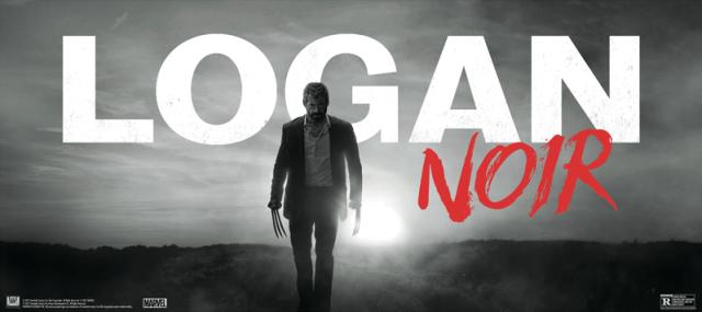 Logan Noir Logo.png