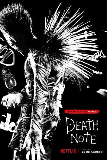 DeathNote_Vertical-Main_PRE_LAS