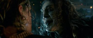 Piratas-del-Caribe-La-Venganza-de-Salazar-CineMedios-12