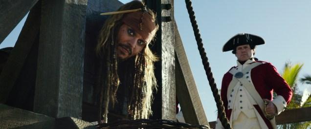 Piratas-del-Caribe-La-Venganza-de-Salazar-CineMedios-16