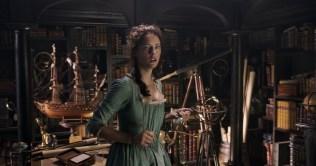 Piratas-del-Caribe-La-Venganza-de-Salazar-CineMedios-22