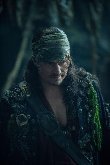 Piratas-del-Caribe-La-Venganza-de-Salazar-CineMedios-46