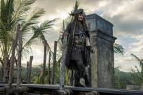 Piratas-del-Caribe-La-Venganza-de-Salazar-CineMedios-55