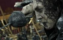Piratas-del-Caribe-La-Venganza-de-Salazar-CineMedios-8