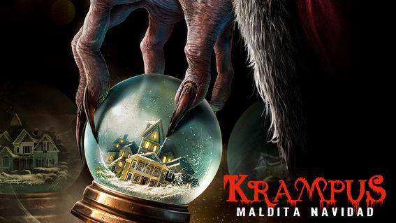 KRAMPUS_ MALDITA NAVIDAD.jpg