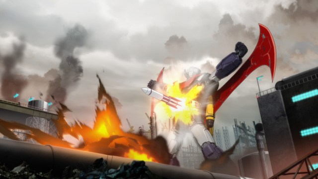 Mazinger Z Infinity.jpg