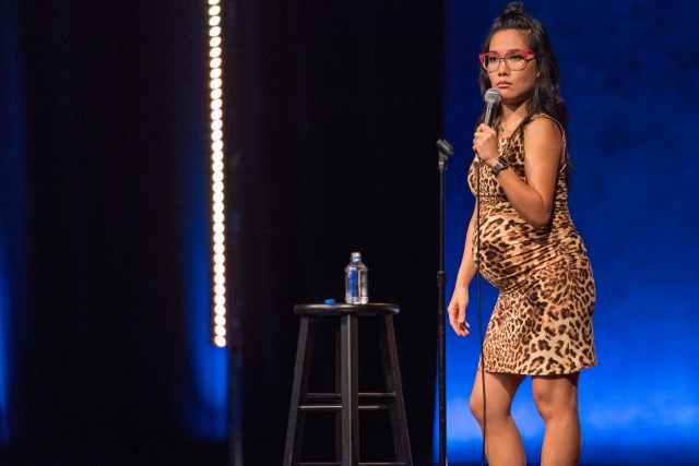 ALI WONG HARD KNOCK WIFE.jpg
