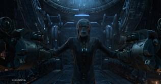 Avengers3_Cinesite_ITW_09