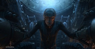 Avengers3_Cinesite_ITW_10
