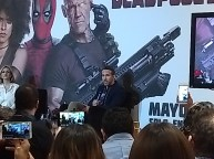 conferencia deadpool 2 mexico ryan reynolds 3