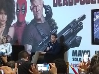 conferencia deadpool 2 mexico ryan reynolds 5