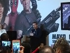 conferencia deadpool 2 mexico ryan reynolds 9